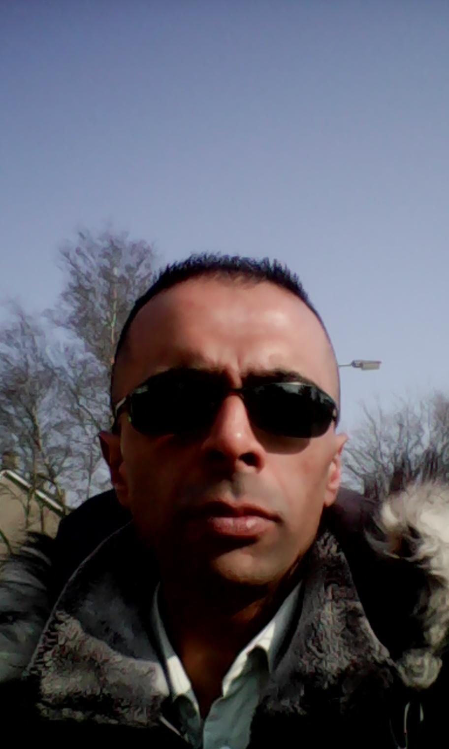 Rewien uit Drenthe,Nederland
